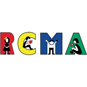 Logo image for RCMA