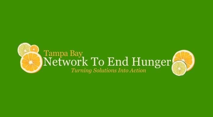 Image of Tampa Bay Network Logo