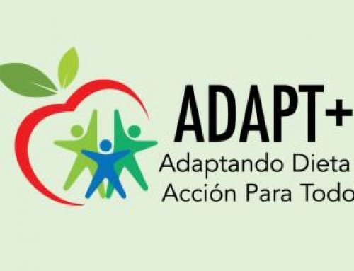 ADAPT Study Open to the Public